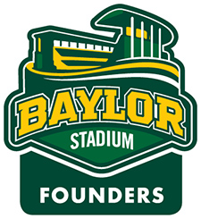 Baylor Stadium Founders