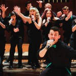 Baylor music groups making waves nationwide