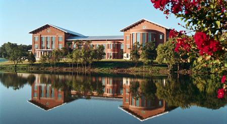 university law school